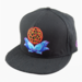 Image of First Contact Snapback