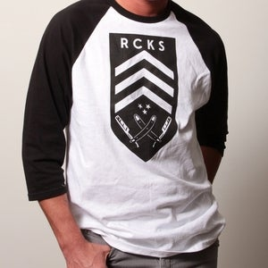 Image of 13s_08 RCKS BASEBALL T