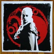 Image of Mother of Dragons