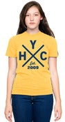 Image of YHC T-Shirt