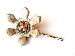 Image of Kenzie Hair Pin