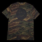 Image of Dirtbox &quot;Camo&quot;