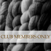 Image of Extra Club - Dyed to Order - Ship with August Club