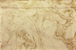 Image of Gold // Natural Marble