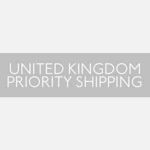 Image of UK Priority Shipping