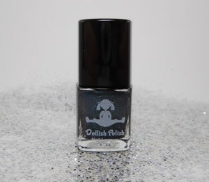 "Image of FULL SIZE ""Space, The Final Frontier"" Polish"