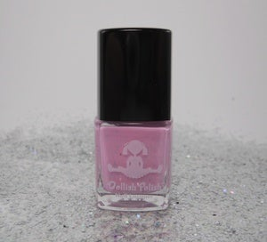 "Image of ""Hip Hop Hippity Hop""  Polish"