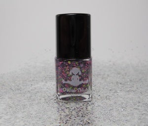 "Image of ""This Pop Rocks!"" Candy Series Polish"