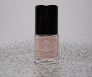"Image of ""Penny...Penny...Penny..."" Big Bang Theory Polish"