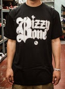 Image of Bizzy Bone Black