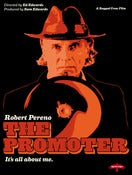 Image of The Promoter