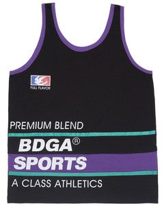 Image of BODEGA SPORTS TANK