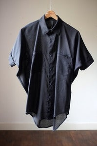 Image of Jan-Jan Van Essche SHIRT#5 (archive)