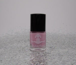 "Image of ""Blossom"" Cartoon Series MINI Polish"