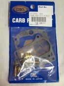 Image of **Free Shipping** K&L Carb Repair Kit