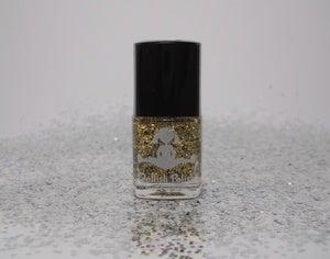 "Image of ""Put A Ring On It"" MINI Polish"
