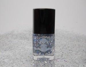 "Image of ""3 Best Friends That Anyone Could Have"" MINI Polish"