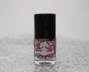 "Image of ""TEAM Salvatore"" MINI Polish"