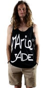 Image of Propagande Black Tank