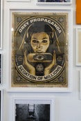Image of Shepard Fairey
