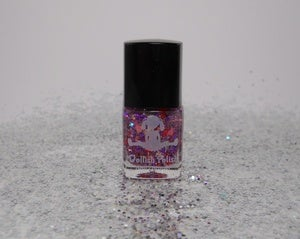 "Image of ""That's So Fetch"" MINI Polish"
