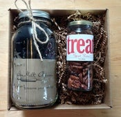 Image of Ultimate Hostess Gift Set