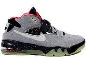 Image of Nike Air Force Max Area 72