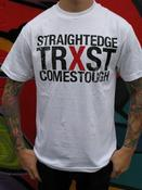 Image of TRXST T-SHIRT