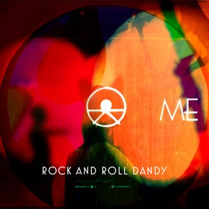 "Image of Rock And Roll Dandy 7"" Vinyl"