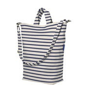 Image of Baggu Duck Bag- Sailor Stripe