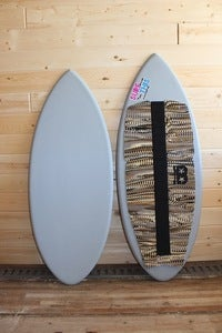 "Image of Rogue 51"" 54"" 58"" - Aces Line: Off The Rack"