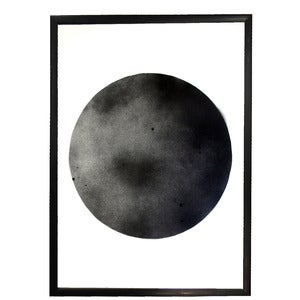 Image of White Moon 6