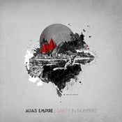 Image of ALIAS EMPIRE - Safety In Numbers - LP