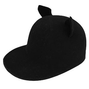 Image of Cat Ears Hat