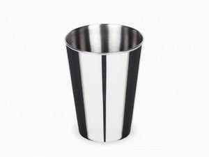 Image of NEW! Stainless Steel Tumbler
