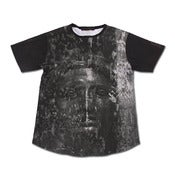 Image of EN|NOIR | Macedon Tee