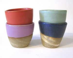 Image of Rainbow Cup Set