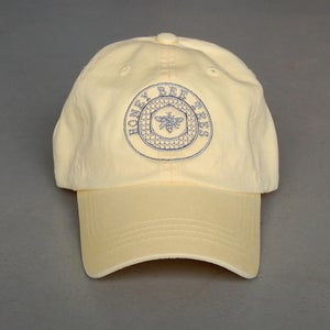 Image of Honey Bee Tees Children's Logo Hat