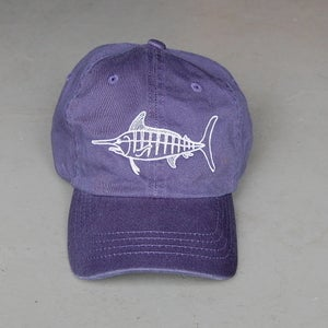 Image of Marlin Children's Hat