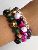 Image of Bracelet Set #3