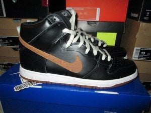 "Image of SB Dunk High Pro ""Guinness"""