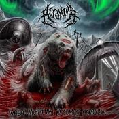 Image of Acranius - When Mutation Becomes Homicidal (2013)
