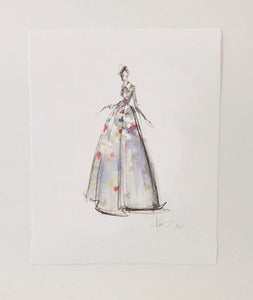 Image of Valentino | Limited Edition