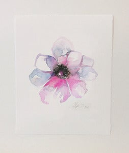 Image of Anemone | Limited Edition