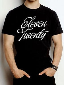 Image of Eleven Twenty (T-Shirt)