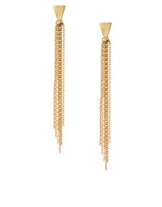 Image of Asteria Earrings