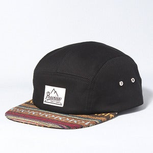 Image of Preview Camp Cap, Tribe