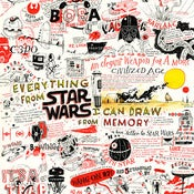 Image of Star Wars Memories