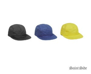 Image of Only NY - SS 2013 Basic Tech 5 Panel