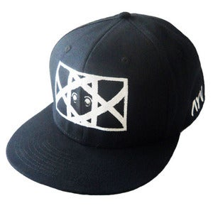 "Image of ""Rec"" Shop Snapback"